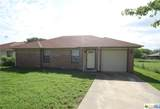 2210 Jerome Drive - Photo 1