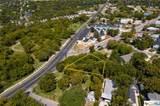 1133 Webberville Road - Photo 11