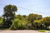 1133 Webberville Road - Photo 6