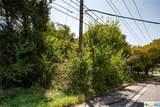 1133 Webberville Road - Photo 7