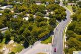 1133 Webberville Road - Photo 9