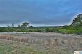 250,276 Stargrass - Photo 1