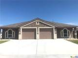 6702 University Village Way - Photo 1