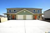 3501-3607 Barnacle Drive - Photo 1
