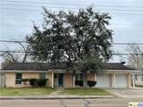 2507 Airline - Photo 1
