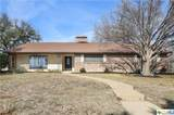 6940 Bal Lake Drive - Photo 1