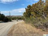 0 Tbd Scenic View Drive - Photo 7