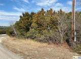 0 Tbd Scenic View Drive - Photo 8