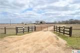 1095 County Road 405 Road - Photo 1