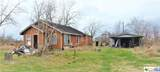 1288 Old Bloomington Road - Photo 1