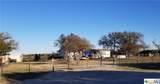 467 County Road 4126 - Photo 1