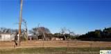 467 County Road 4126 - Photo 2