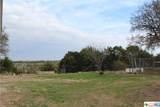 467 County Road 4126 - Photo 29