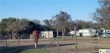 467 County Road 4126 - Photo 3