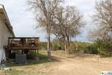 467 County Road 4126 - Photo 30
