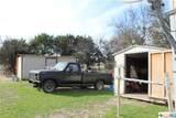 467 County Road 4126 - Photo 31
