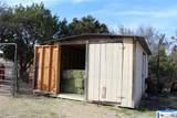 467 County Road 4126 - Photo 34