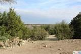 467 County Road 4126 - Photo 38