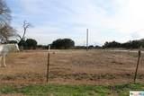 467 County Road 4126 - Photo 42