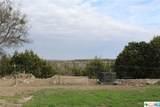 467 County Road 4126 - Photo 43