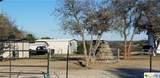467 County Road 4126 - Photo 7