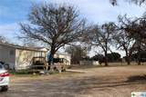 467 County Road 4126 - Photo 8