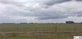 Tract A-4 2753 County Road 208 - Photo 1