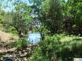 1406 Canyon Lake Drive - Photo 1