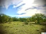 Lot 8 Hwy 281 So. Ben Bolt End Of Aransas Pass - Photo 1