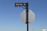 237 Skyline Drive - Photo 14