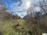 000 Old River Road - Photo 10