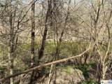 000 Old River Road - Photo 13