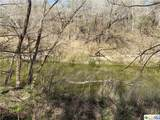 000 Old River Road - Photo 14