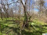 000 Old River Road - Photo 16
