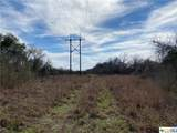 000 Old River Road - Photo 17
