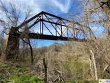 000 Old River Road - Photo 2