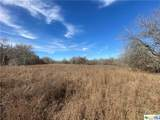 000 Old River Road - Photo 20