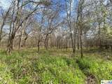 000 Old River Road - Photo 21