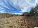 000 Old River Road - Photo 23
