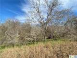 000 Old River Road - Photo 24