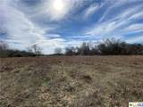 000 Old River Road - Photo 25