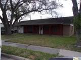 2806 Poplar Avenue - Photo 1