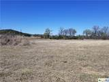 LOT 1 & 2 Cottonwood Mesa Drive - Photo 24