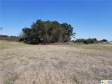 LOT 1 & 2 Cottonwood Mesa Drive - Photo 40