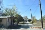 824 Seguin Street - Photo 10