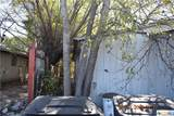824 Seguin Street - Photo 9