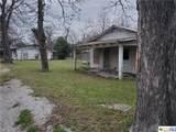 295 Plum Avenue - Photo 1