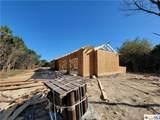 4885 Goliad Drive - Photo 1