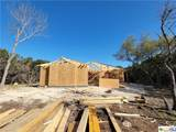 4885 Goliad Drive - Photo 3