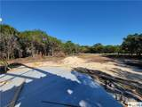 4885 Goliad Drive - Photo 5